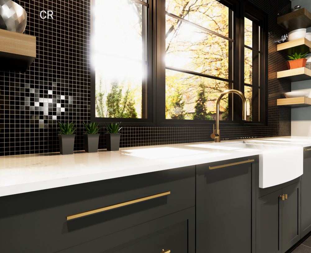 Kitchen_backsplash_mate_luc_soligo