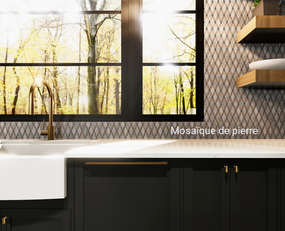Kitchen_backsplash_marble_arlequin_soligo