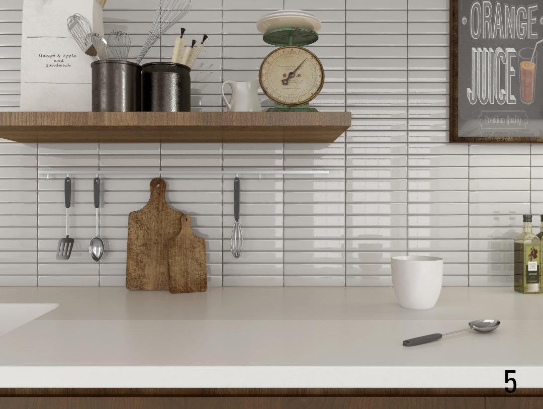 Backsplash_straight_subwaytile_darkgrout_Soligo