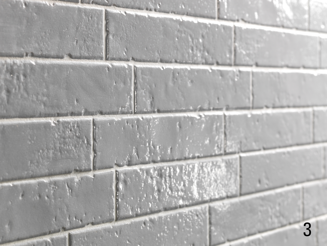Wall_subwaytiles_Brickart_Soligo