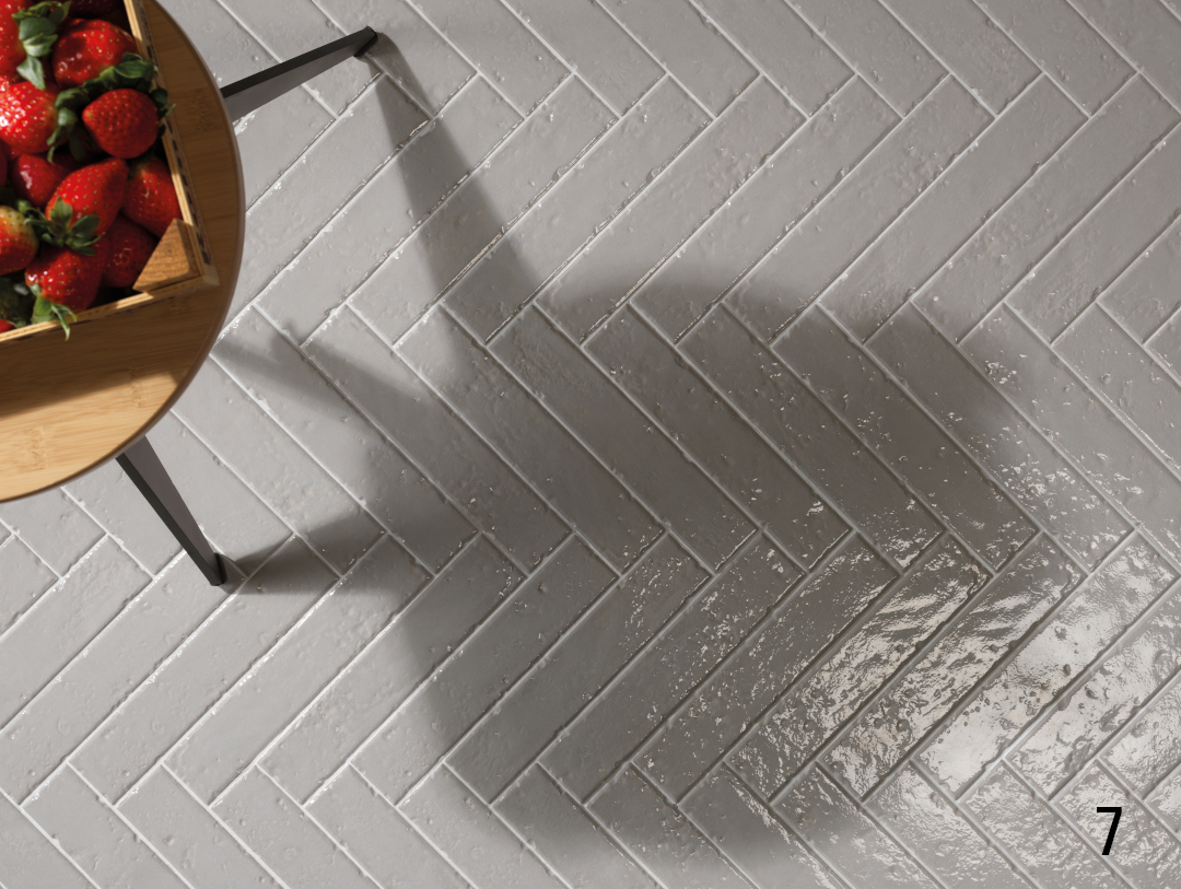 Wall_Floor_Herringbone_Soligo