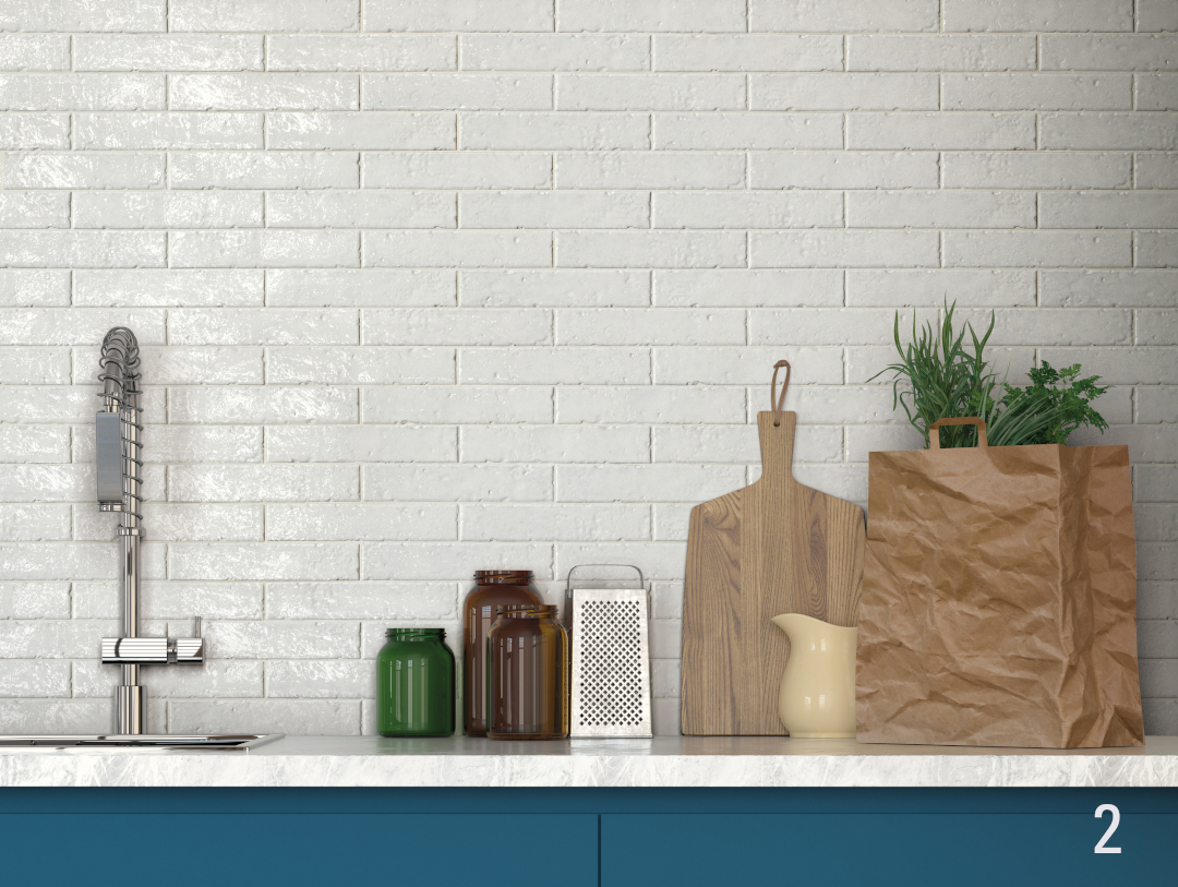 Backsplash_bricks_Soligo