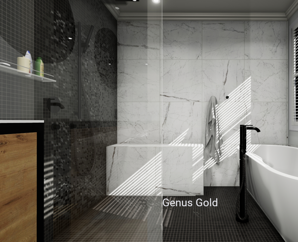 Shower_mosaic_mate_luc_soligo