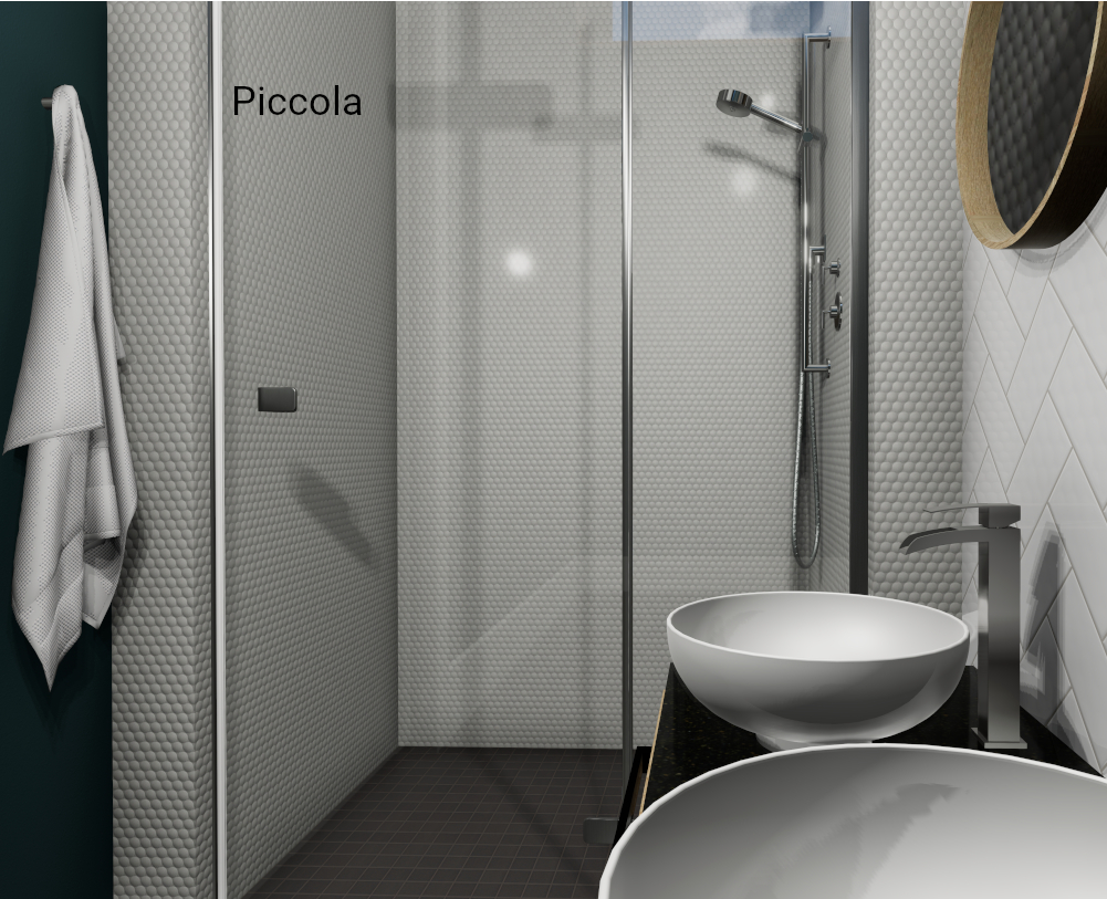 Shower_mosaic_pennyround_soligo